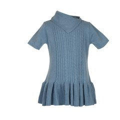 Туника Flash, F18D43FW-417, 4 года (104 см), 4 года (104 см)