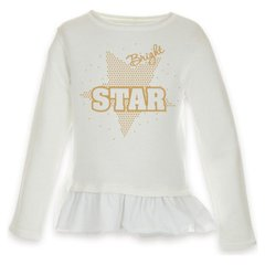 Туника Flash, F18G04FW-2000, 6 лет (116 см), 6 лет (116 см)