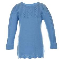 Туника Flash, F18D41FW-630, 4 года (104 см), 4 года (104 см)