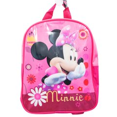Рюкзак Минни Маус Disney (Arditex), WD11393